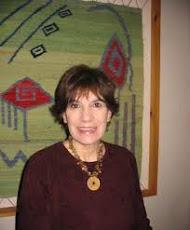 Poete Lesbian Salom243n Borrasca GLORIAS DE226