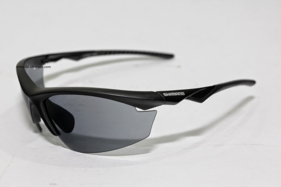 3bc9dd0e8cc Shimano Eqx2 Photochromic Sunglasses Review - Bitterroot Public Library