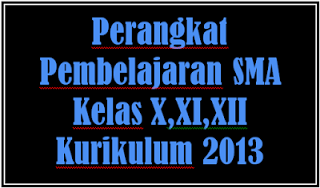 Download Rpp Pkn Smk Kelas Xii Kurikulum 2013 Lengkap Prota Promes Kkm Silabus Rpp Kurikulum