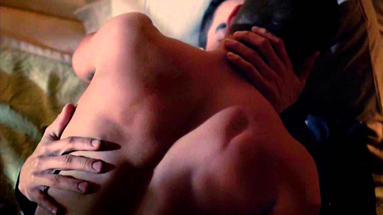 Erotic ads in los angeles