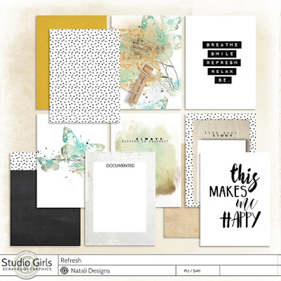 http://shop.scrapbookgraphics.com/refresh-journaling-cards.html