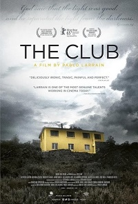Watch The Club Online Free in HD