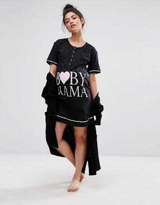 Pijamas Mujer 2017