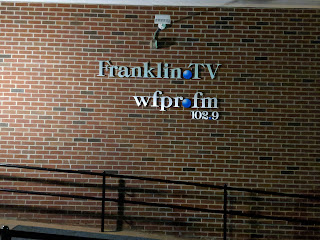 http://www.franklin.tv/