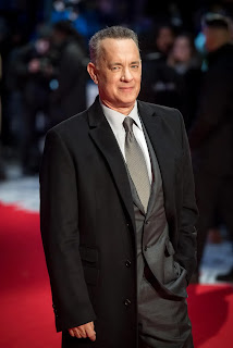 Tom Hanks to Star in Film Based on Mattel Action Figure MAJOR MATT MASON