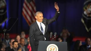 obama last speech