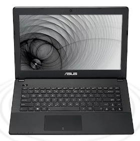 Asus X452L Drivers windows 7 64bit, windows 8.1 64bit and windows 10 64bit
