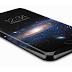 Yeni İPhone 8 Ekranı Oled ve Kavisli Olacak