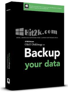 O&O DiskImage Professional Edition 11.1.165 Key [Latest] Download