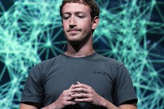 فيسبوك تطلق مشروع الإنترنت المجاني