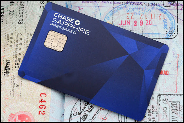 BEST CREDIT CARD FOR TRAVEL IN EUROPE