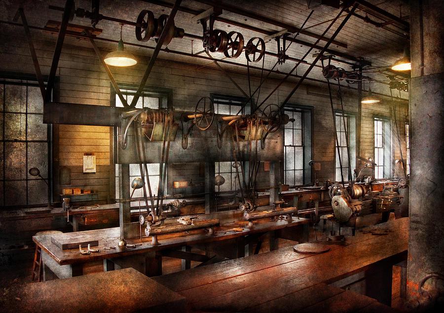 Sherlock Holmes: Steampunk Style for Inspiration  Sherlock Holmes...