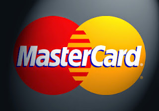 Free Payoneer mastercard with $25 - www.sathsayura.com