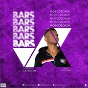 Download  Moscoe Dash - Bars
