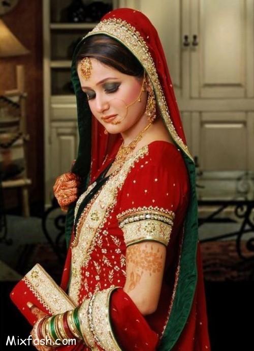 Agence matrimonial asiatique