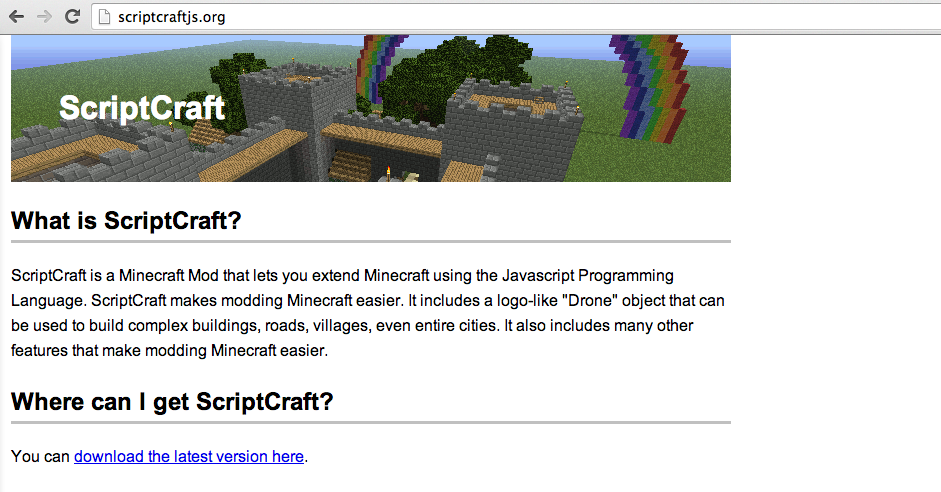 Dinis Cruz Blog: Setting up a Minecraft server in Azure (for use at