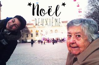 http://moijeperegrine.blogspot.fr/2015/01/noel-2014-la-video.html