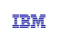 IBM Internships and Jobs
