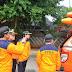 Antisipasi Ancaman Bencana Alam, Pemkab Batang Gelar Apel Penanggulangan Bencana