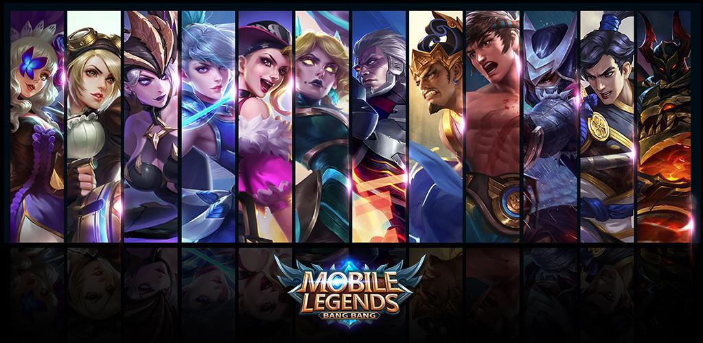 Kamu Harus Tau Ini Kelebihan Dan Kekurangan Game Mobile Legends 2