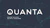 Quanta Token Review- Scalable digital assets exchange with Liquidity