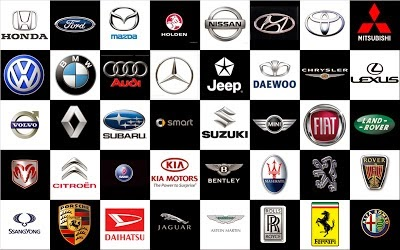 Image result for free import auto logos images
