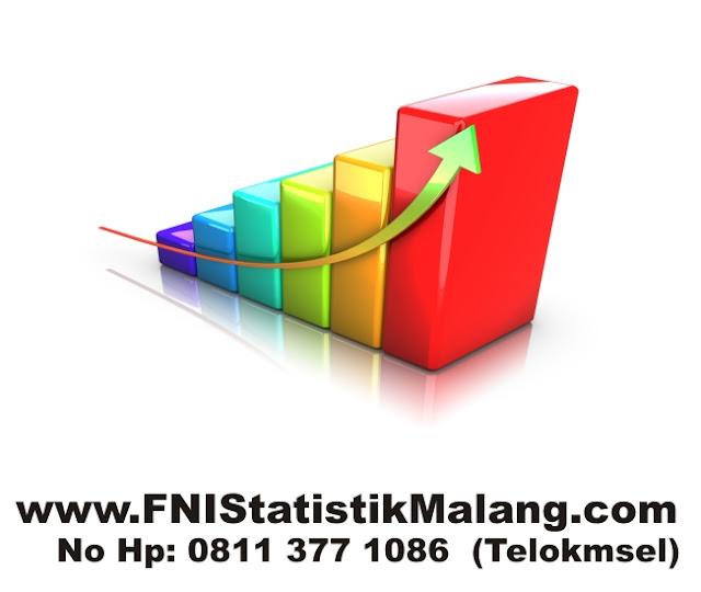 Biaya Jasa Statistik Kaskus