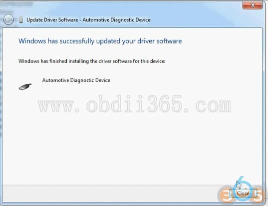 update-autophix-7710-scanner-9