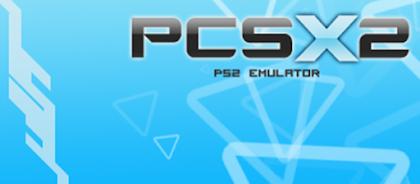 Unduh/Download Aplikasi PCSX2 Untuk Android