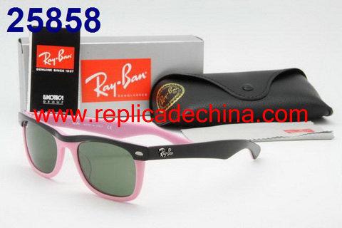 afac28baab8dd gafas ray ban imitacion
