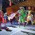 Recreio Shopping promove 3ª edição da tradicional Festa Julina do bairro