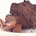 Brownie fit z kaszą kuskus! Przepis dietetyczny