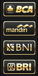Jam Offline Bca : offline, Togel, Jadwal, Offline, Mandiri,