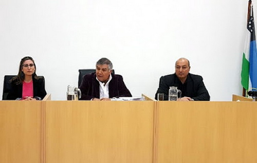 LA FISCALÍA PIDIÓ 20 AÑOS DE PRISIÓN PARA PEDÓFILO DE CIPOLLETTI