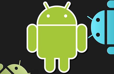 Tips Ampuh Mengembalikan File Yang Terhapus di Android