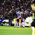 Com gol de Renatinho no fim, Paraná vence o Londrina de virada e entra no G4 da Série B