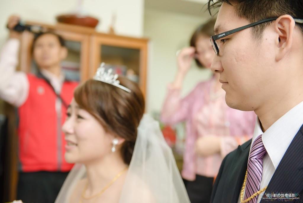 婚攝小動、婚攝推薦、婚禮紀錄、綠光花園