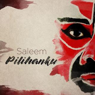 Lirik Lagu Janggawari – Saleem