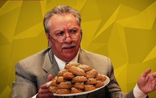 Παγκρήτια Τράπεζα: Τα «μελομακάρονα» του Σάλλα