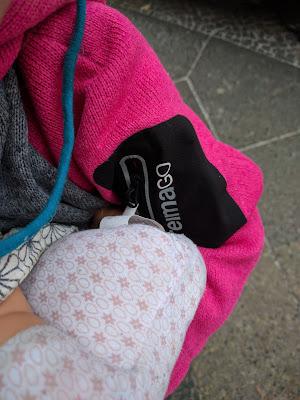 Runzelfuesschen Leben mit Kleinkind und Baby Elternblog Leben mit Kind in Berlin