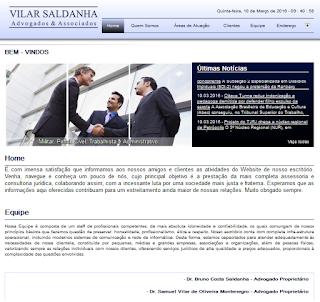 http://www.vilarsaldanha.jur.adv.br/index.php?p=home