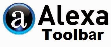 Cara Instal Alexa Toolbar