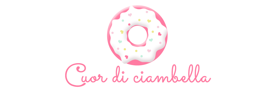 http://cuordiciambella.blogspot.it/