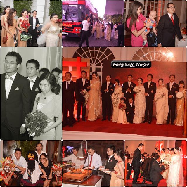 http://www.gallery.gossiplankanews.com/wedding/12-chinese-brides-mass-wedding-held-at-mount-lavinia-hotel.html