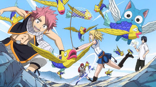 Kartun Anime Fairy Tail Subtitle Teks Indonesia, Film Kartun Anime Fairy Tail Subtitle Teks Indonesia, Jual Film Kartun Anime Fairy Tail Subtitle Teks Indonesia Laptop, Jual Kaset DVD Film Kartun Anime Fairy Tail Subtitle Teks Indonesia, Jual Kaset CD DVD FilmKartun Anime Fairy Tail Subtitle Teks Indonesia, Jual Beli Film Kartun Anime Fairy Tail Subtitle Teks Indonesia VCD DVD Player, Jual Kaset DVD Player Film Kartun Anime Fairy Tail Subtitle Teks Indonesia Lengkap, Jual Beli Kaset Film Kartun Anime Fairy Tail Subtitle Teks Indonesia, Jual Beli Kaset Film Movie Drama Serial Kartun Anime Fairy Tail Subtitle Teks Indonesia, Kaset Film Kartun Anime Fairy Tail Subtitle Teks Indonesia untuk Komputer Laptop, Tempat Jual Beli Film Kartun Anime Fairy Tail Subtitle Teks Indonesia DVD Player Laptop, Menjual Membeli Film Kartun Anime Fairy Tail Subtitle Teks Indonesia untuk Laptop DVD Player, Kaset Film Movie Drama Serial Series Kartun Anime Fairy Tail Subtitle Teks Indonesia PC Laptop DVD Player, Situs Jual Beli Film Kartun Anime Fairy Tail Subtitle Teks Indonesia, Online Shop Tempat Jual Beli Kaset Film Kartun Anime Fairy Tail Subtitle Teks Indonesia, Hilda Qwerty Jual Beli Film Kartun Anime Fairy Tail Subtitle Teks Indonesia untuk Laptop, Website Tempat Jual Beli Film Laptop Kartun Anime Fairy Tail Subtitle Teks Indonesia, Situs Hilda Qwerty Tempat Jual Beli Kaset Film Laptop Kartun Anime Fairy Tail Subtitle Teks Indonesia, Jual Beli Film Laptop Kartun Anime Fairy Tail Subtitle Teks Indonesia dalam bentuk Kaset Disk Flashdisk Harddisk Link Upload, Menjual dan Membeli Film Kartun Anime Fairy Tail Subtitle Teks Indonesia dalam bentuk Kaset Disk Flashdisk Harddisk Link Upload, Dimana Tempat Membeli Film Kartun Anime Fairy Tail Subtitle Teks Indonesia dalam bentuk Kaset Disk Flashdisk Harddisk Link Upload, Kemana Order Beli Film Kartun Anime Fairy Tail Subtitle Teks Indonesia dalam bentuk Kaset Disk Flashdisk Harddisk Link Upload, Bagaimana Cara Beli Film Kartun Anime Fairy Tail Subtitle Teks Indonesia dalam bentuk Kaset Disk Flashdisk Harddisk Link Upload, Download Unduh Film Kartun Anime Fairy Tail Subtitle Teks Indonesia Gratis, Informasi Film Kartun Anime Fairy Tail Subtitle Teks Indonesia, Spesifikasi Informasi dan Plot Film Kartun Anime Fairy Tail Subtitle Teks Indonesia, Gratis Film Kartun Anime Fairy Tail Subtitle Teks Indonesia Terbaru Lengkap, Update Film Laptop Kartun Anime Fairy Tail Subtitle Teks Indonesia Terbaru, Situs Tempat Download Film Kartun Anime Fairy Tail Subtitle Teks Indonesia Terlengkap, Cara Order Film Kartun Anime Fairy Tail Subtitle Teks Indonesia di Hilda Qwerty, Kartun Anime Fairy Tail Subtitle Teks Indonesia Update Lengkap dan Terbaru, Kaset Film Kartun Anime Fairy Tail Subtitle Teks Indonesia Terbaru Lengkap, Jual Beli Film Kartun Anime Fairy Tail Subtitle Teks Indonesia di Hilda Qwerty melalui Bukalapak Tokopedia Shopee Lazada, Jual Beli Film Kartun Anime Fairy Tail Subtitle Teks Indonesia bayar pakai Pulsa.