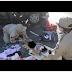 Crianças feridas em acidente com sete mortos no sertão estão na UTI
