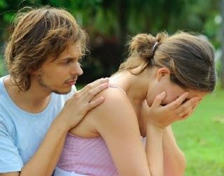 Curiga Kekasih Selingkuh Pakai Jasa Dukun Pelet Saja ? Bisa Diandalkan Untuk Ritual Gaibnya Hubungi Sekarang