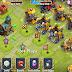 (New) Hướng dẫn sử dụng Pet ( thú nuôi ) trong Loạn thành chiến | Castle Clash