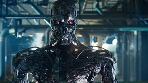 Terminator Salvation Movie Trivia