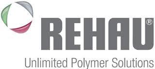 Lowongan Kerja SMA/K Operator Produksi kawasan Hyundai PT Rehau Indonesia Cikarang